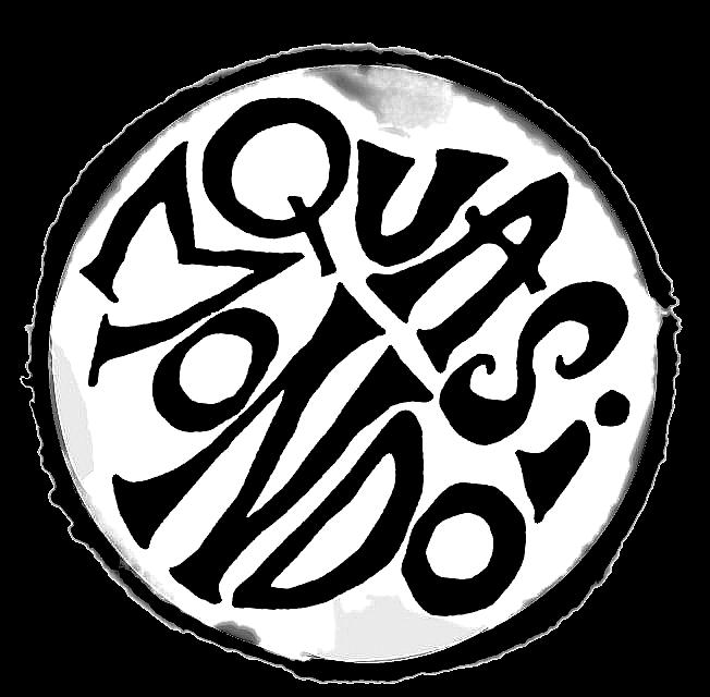 An image of Quasimondo's logo.