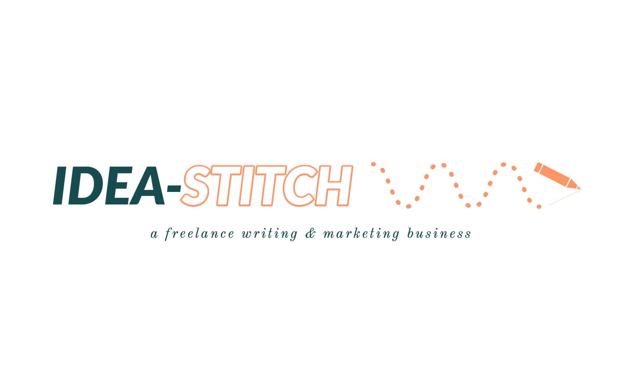 Idea-Stitch
